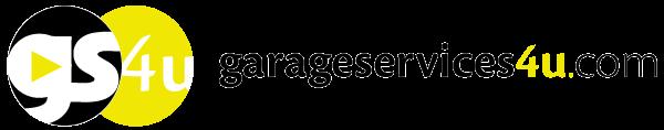 Garageservices4u.com