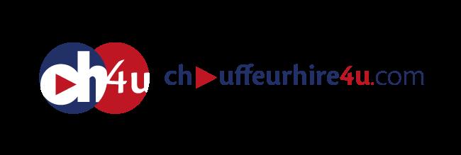 chauffeurhire4u.com--logo