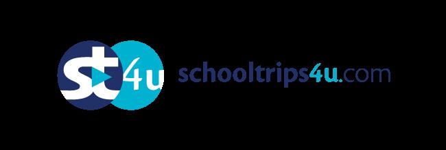 schooltrips4u.com--logo