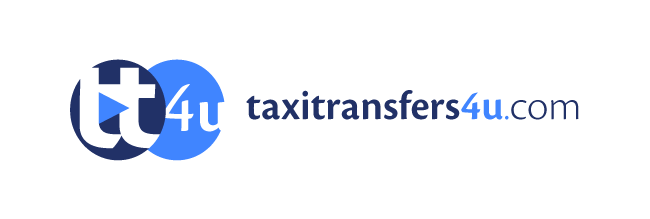 taxitransfers4u.com--logo