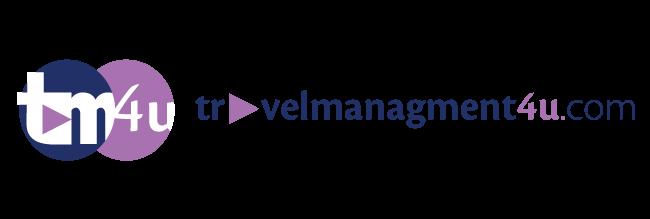 travelmanagment4u.com--logo
